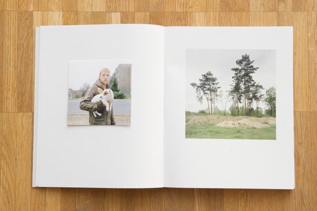 Fotobuch-002