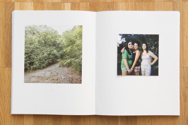 Fotobuch-003