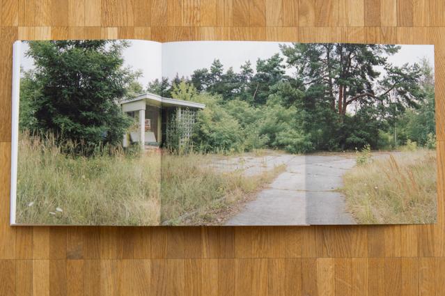 Fotobuch-004