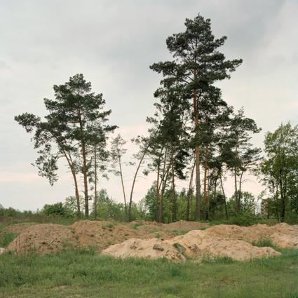 NicoHerzog_Cottbus-003