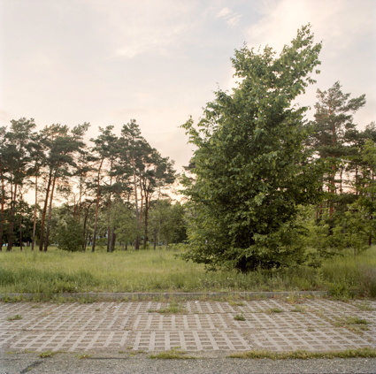 NicoHerzog_Cottbus-041